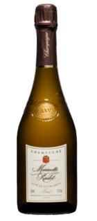 Champagne Millésime