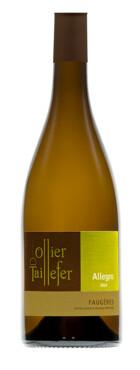Domaine Ollier Taillefer - Allegro BIO