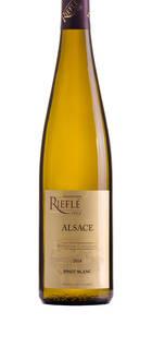 Domaine Rieflé - Alsace Pinot Blanc BIO