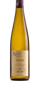 Alsace Pinot Gris BIO