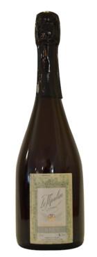 Vignobles Querre - Le Moulin Brut