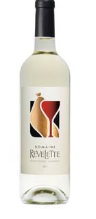 Revelette Blanc 2015