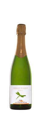 Domaine Marcel Freyburger - Crémant Brut Blanc