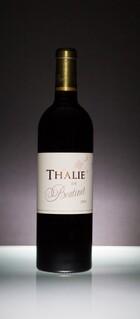 Thalie de Boutinet