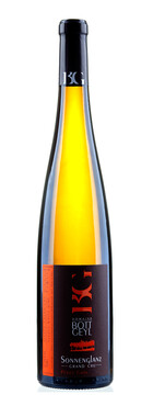 Domaine Bott-Geyl - Pinot Gris Grand Cru Sonnenglanz