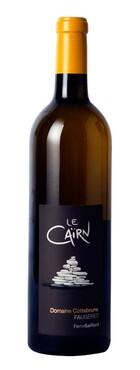 Domaine Cottebrune - Le Cairn