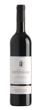 Domaine de Fontenelles - Renaissance