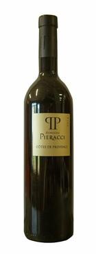 Domaine Pieracci - Côtes de Provence rouge