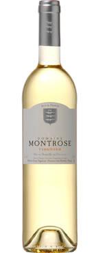 Domaine Montrose - Montrose, Viognier