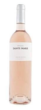 Domaine Sainte Marie - Tradition