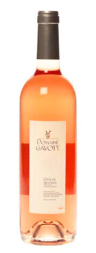 Domaine GAVOTY - Tradition