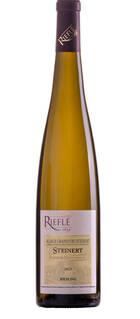 Domaine Rieflé - Alsace Grand Cru Steinert Riesling