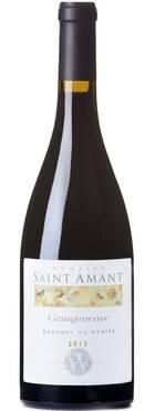 Domaine Saint Amant - Grangeneuve