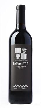 LePlan-Vermeersch - GT-G