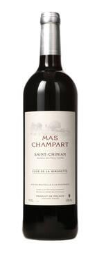 Mas Champart - Clos de la Simonette