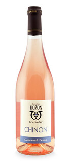 Domaine Dozon - Rosé