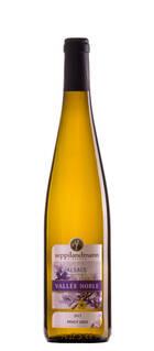 Seppi Landmann - Alsace Cuvée Vallée Noble Pinot Gris