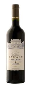 Château Famaey - Tradition Malbec