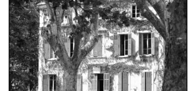 Château Saint Jean Lez Durance