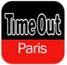 logo Time Out Paris