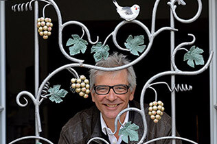 Le top des vignerons du Languedoc