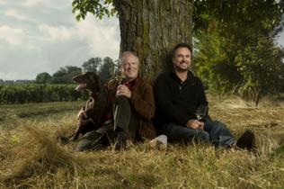 Le top des vignerons de Bourgogne