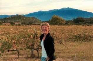 Le top des vignerons du Roussillon