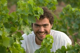 Sélections de vignerons